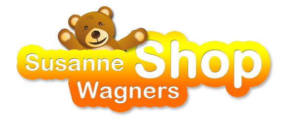 susanne-wagners-shop