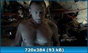 Санктум / Sanctum (2011/DVDRip)