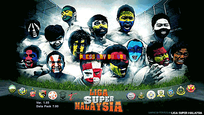 pes 2011 ProMalaysiaPatch 1.5 (Released) by $y@f!q96ed!t