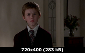 ������ ������� / The Sixth Sense (1999) HDRip   DUB