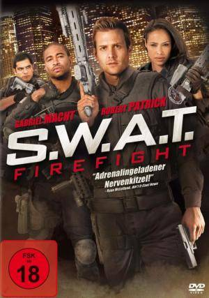 Cover: S.W.A.T.Firefight.German.2011.AC3.DVDRiP.XviD-HACO