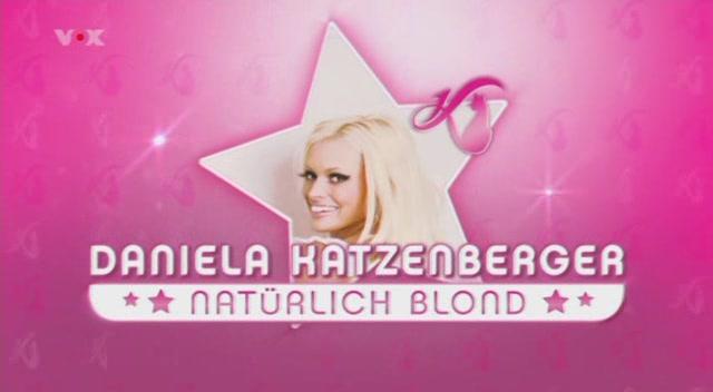 Cover: Daniela.Katzenberger.Natuerlich.blond.S02E02.GERMAN.WS.SATRip.XViD-TVS