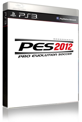 PES 2012 Demo Download