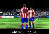 nuuvfvtn FIFA 11 Atletico Madrid Kits by Seo Sung Uk