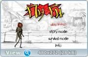 [PSP] Fly Fu [ENG](2010)[MINIS]