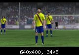 8wp4n55z FIFA 11 Barcelona 70 Retro Kit