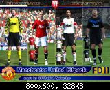 i4iib6qc FIFA 11 Manchester United Kits Pack