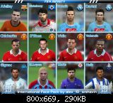 f5pf3zfs FIFA 11 International Face Pack Vol.3