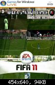 r68u2n93 FIFA 11 Arena Stadium Patch by Uzair 