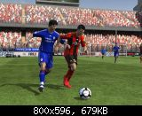 oc9mnrk7 FIFA 11 K League Super Patch 2011 v.1