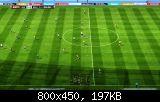 FIFA 11 ENB Series