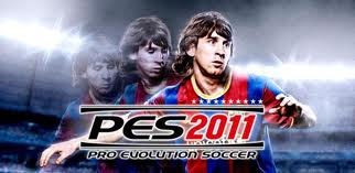 PES2011 realistic gameplay by yair25 v2.2