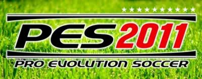 [PES 2011 PS3] Patch Azzurra
