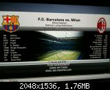 6p3lmu9j FIFA 12 Demo Release 13 September 2011