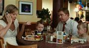 Развод по-американски / The Break-Up (2006) BDRip-AVC 720p + BDRip 720p