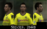 rulpii4r FIFA 11 Lucas Barrios Face v. Final