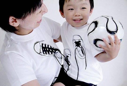 Oryginalne koszulki 15