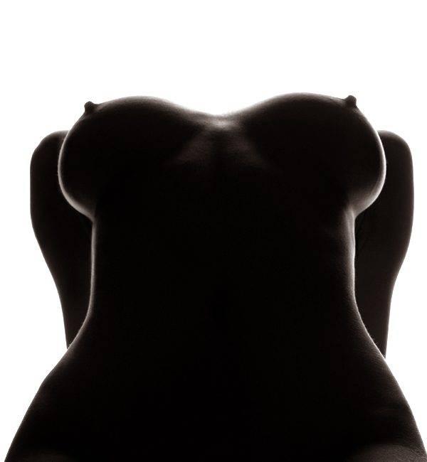 Sztuka erotyki #14 9