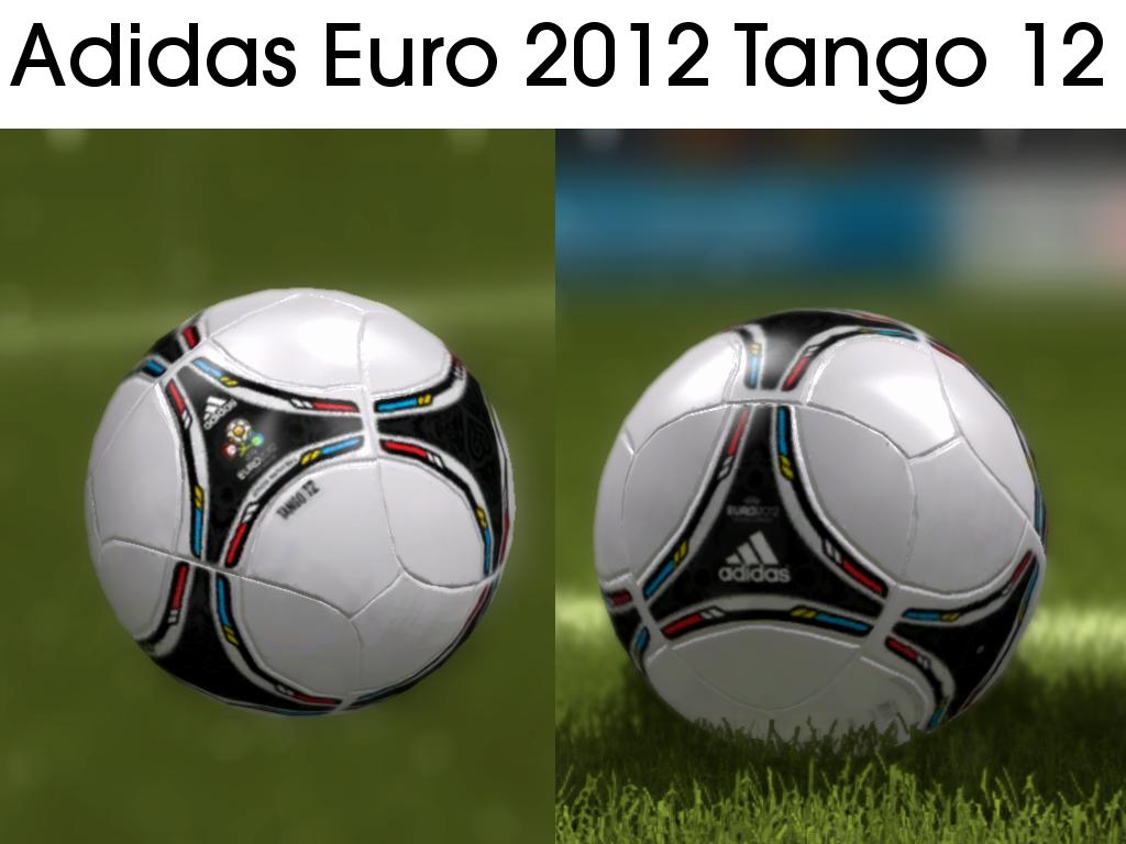 Adidas balls tango 12 arificial turf ball fifa football euro club soccer x17918
