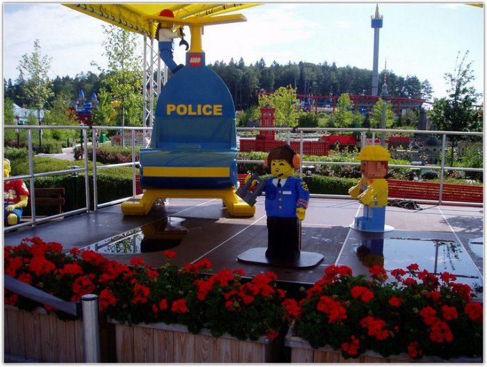 Legoland 37