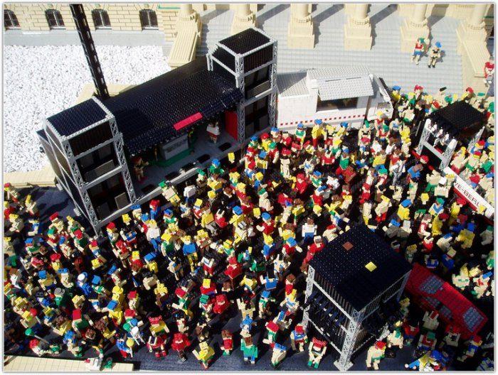Legoland 20