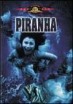Lq95cvqv in Piranhas.1978.AC3.DVDRiP.XviD