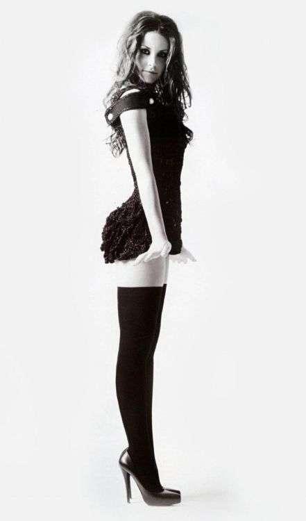 Evangeline Lilly 39