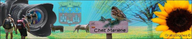 Chez Marlène