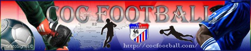 Coc Football