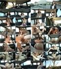 Nekane - Montamos a Nekane (2012/HD/720p) [Cumlouder/ElFolloVolumen] 1.9 Gb