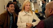 Случайный муж / The Accidental Husband (2008) HDRip-AVC(720p) + BDRip 720p + BDRip 1080p + REMUX
