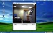 Aleks-Linux-System-Core - RC Debian Based (i686/x86/2012)