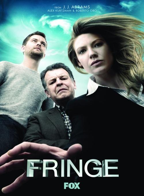 Fringe: Na Granicy ¶wiatów / Fringe {Sezon 4} (2011) 720p.HDTV.X264-DIMENSION