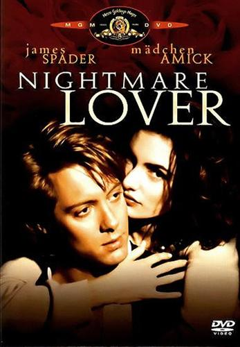 ����, ����, ������� / ������ ��� ����� / Dream Lover (1993) HDTVRip + HDTV 1080p