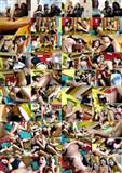 Jasmine Black, Sheila Grant, Rye - Tres Culonas y Tetonas (2012/HD/720p) [TetangasEspanolas/Сulioneros] 998Mb