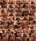 Dorothy Black, Britney - PVC and primal pleasures! (2012/HD/720p) [DDFProd/HouseOfTaboo] 362.43Mb