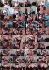 Mellanie Monroe, Bill Bailey (2012/HD/1080p) [Naughtyamerica/MyFirstSexTeacher] 1.83Gb