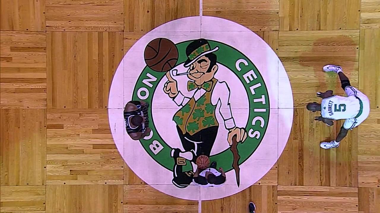 NBA 2011-2012  RS  18.04.2012  Orlando Magic @ Boston Celtics [Баскетбол, WEB-DL HD720p, MKVH.264, EN]
