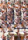 Mike Adriano, Anikka Albrite - Slurpy Throatsluts, Scene 13 (2012/HD/1080p) [EvilAngel] 687.89Mb