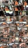 Vanessa Vixon - Ass and heels (2012/SiteRip) [MilfHunter/RealityKing] 510 MB