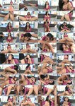 Eva Angelina - Eva al desnudo [Cumlouder/SerasZorra] 1.29Gb