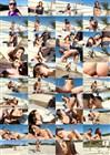 Henessy - Russian slut fucked in public (2012/HD/720p) [Culioneros/SexoenPublico] 667.71Mb