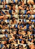 Cindy Hope And Dorina - Golden Go Orgasma (2012/FullHD/1080p) [Orgasmatics/Tainster] 1.12 GB