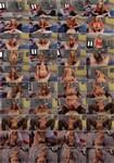 Brandi Love, Danny Wylde [Naughtyamerica/Housewife1on1] 842.91Mb