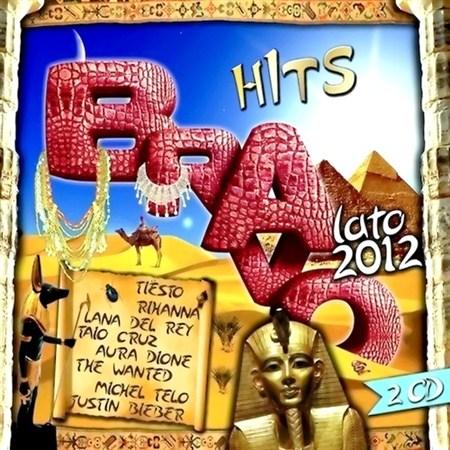 Bravo hits lato (2012)