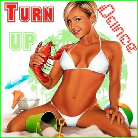 Turn UP Dance (2012)