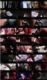 Megan Coxxx - Rubber Lust, Scene 2 (2012/SiteRip) [Daringsex] 230 MB