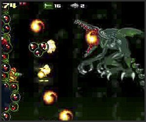 Metroid Confrontation 4pct4pb5