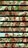 Dani Jensen - Concierge (2012/FullHD/1080P) [sexart] 382 MB