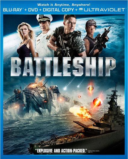 Battleship.2012.BDRip.AC3.German.XviD.GOODBYE-POE